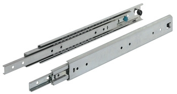 Hafele Accuride Ball-Bearing Drawer Slides