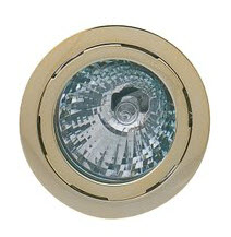 Halogen Lighting Systems