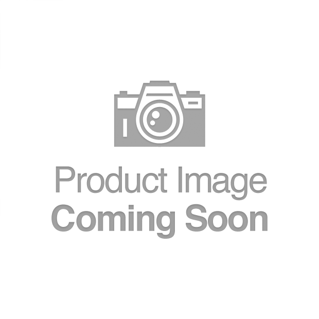 Oval Stabilizer Bar - 20Q1061UA 20Q1061UA