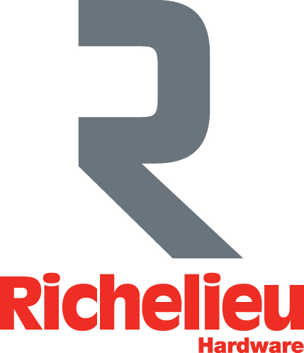 Richelieu Hardware
