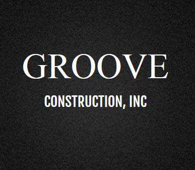 Groove Construction, Inc.