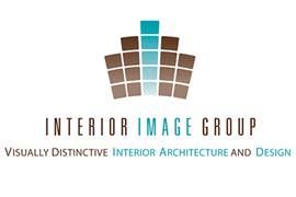 Interior Image Group-Partner